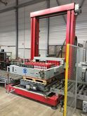 Kettner diverse packing line fo