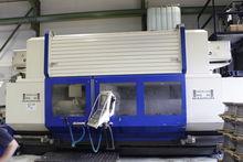 2006 Hedelius RS 80 KL M CNC Mi