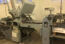Used 1994 Stahl KC 7
