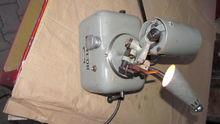 Used S 33/ U 32 Dril
