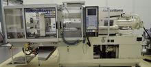 1999 Krauss Maffei KM 80- 520 C