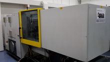 Used 1998 Ferromatik