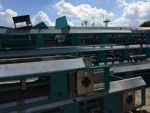 Stadler Conveyor belts