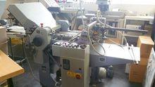 1998 Stahl T36U/4-4-KB-F-with S