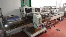 Used OTEM MACH 300 E