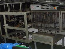 BOSSAR B-1600 STUS Doypack bagg