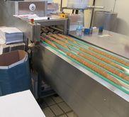 GAM/ Steinhoff PRO 2 076 Waffle