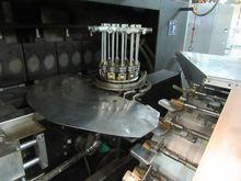 Walter Jupiter 89 baking oven f