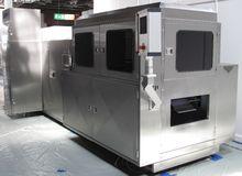 SPREMATEC baking machine for fl