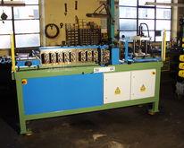 Metz Industrie-Design Gmb 9 Sta