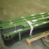 Used Belt conveyors