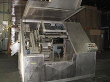 Used TREIF T 500 KRS