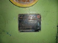 1988 BARNAUL / STANKO K8340 Knu