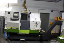 1998 Carl Benzinger TNE 1 CNC T