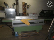 1994 Martin T53 sourface planer