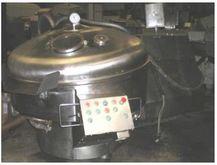 KRAMER GREBE VSM 200 Cutter