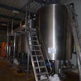 PIERRE GUERIN Leaven production