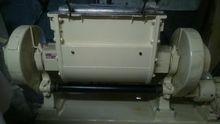 Used Gardam DK 400 i
