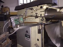 GAMBIN Milling Machines