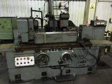 Used 1980 Danobat 80