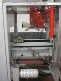 2006 Project A & E Progrip ES-6