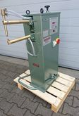 DALEX SF 8 Spot Welding Machine