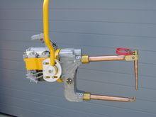 ARO S-6422 Spot welding gun