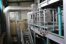Roediger Anlagenbau Hanau Tt 90