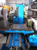 1980 AYCE Table Type Boring and