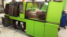 Used 1995 Engel ES20