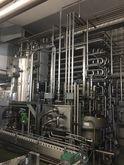 KF Engineering Heat exchangers