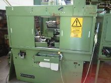 Used 1983 OVERBECK 6