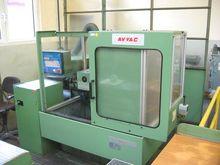 1992 AVYAC Auto4X Drill Grindin
