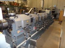 Used 1994 MARIS TM92