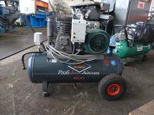 Used 1995 AIRCOM 450