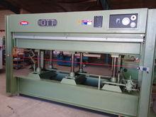 Used OTT JU100 Venee