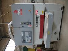 Used 2000 VIET CHALL