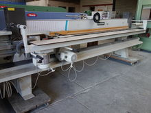 Used MAYER 3000 in P