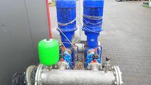 2007 KSB MTC V50/4E-03.1-11.61