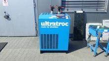 Ultratroc SD 1350 AP Refrigerat
