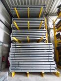Dexion P90 Shelves for pallets