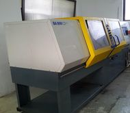 Battenfeld 800 CD Plus