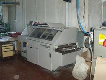 2000 HORIZON BQ270 Binding mach