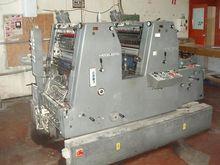Used 1988 Heidelberg