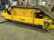 Used 2003 STEINERT S