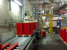 Used 2006 Insinöörit