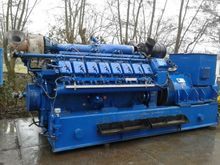 Used 1994 DEUTZ MWM