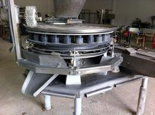2002 Prosecore E.T. 20 Telescop