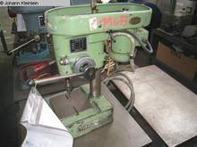Used 1963 STEINEL 6