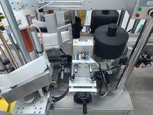 2014 CBV CBV-160DS Labelling ma